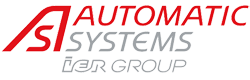 Компания Automatic Systems IER Group