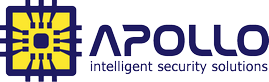 Apollo Security Solutions